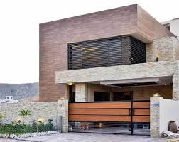 contemporary residence at bahria town islamabad by oad