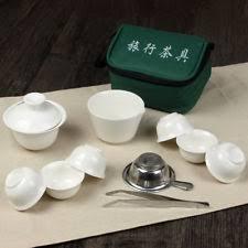 bone china dinner service set ebay