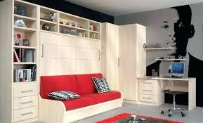 armoire bureau intégré armoire bureau integre armoire lit bureau lit escamotable bureau