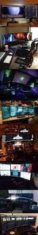 288 best gaming setup u0026 pc images on pinterest gaming setup pc