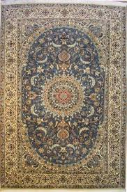 B And Q Rugs Nain Persian Rugs Oriental Persian Rug