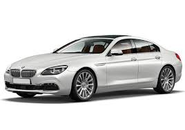 bmw car models and prices in india bmw cars check offers x1 3 series i8 prices photos review