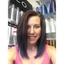 growing your hair u2013 cliniscalp u2013 nicolakate