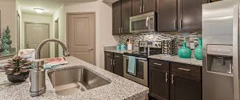 1 Bedroom Apartments For Rent In Naples Fl Orchid Run Luxury Apartments In Naples Fl