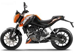 ktm 200 duke price specifications india