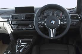 Bmw M3 Interior - new bmw m3 saloon m3 4 door dct competition pack 2016 for sale