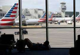 cheap flights during thanksgiving planes trains and automobiles images of thanksgiving travel