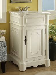 34 Inch Bathroom Vanity by 18 Best Images About 20 29 Inch Vanities On Pinterest Antiques