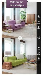 interior design from home design home android apps on play