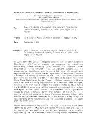 how to write literature review outline u0026 buy original essays online