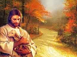 jesus christ wallpapers with children photo shared by chauncey10