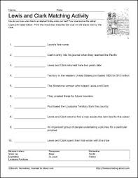 westward expansion worksheet free worksheets library download