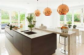 Kitchen Photography by Kitchens Anthony Harrison Photographer Photography For