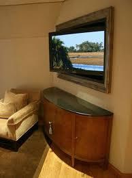 Motorized Ceiling Mount Tv by Best 25 Motorized Tv Mount Ideas On Pinterest Ceiling Mount Tv