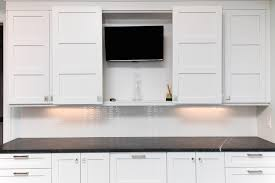 design line kitchens that are not boring design line kitchens and