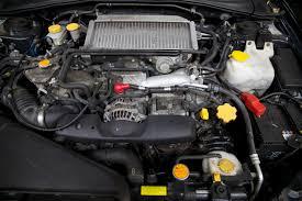 subaru engine turbo subaru impreza wrx turbo 2004 drew pritchard classics