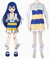 cute anime halloween compare prices on halloween cute online shopping buy low price