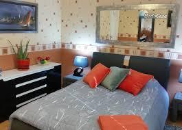 chambre chez l4habitant chambre chez l habitant à douarnenez à partir de 50 chez