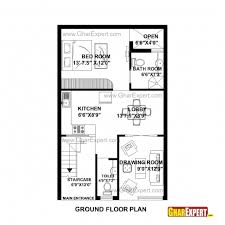 incredible 5000 sq ft house floor plans 5 bedroom 2 story designs