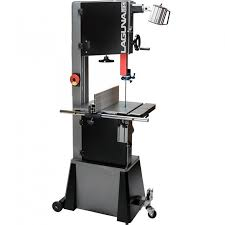 laguna 14 u0027 u0027 bandsaw 1412 rockler woodworking and hardware