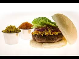 molecular gastronomy cuisine molecular gastronomy molecular burger