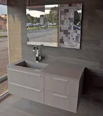 arredo bagno outlet mobile arredo bagno collezione ekochic archeda edilvetta