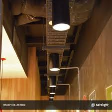 cylindrical ceiling light fixture commercial lighting commercial lighting fixtures catalogue within