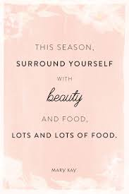 1137 best mary kay images on pinterest beauty consultant party