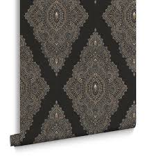 best sellers and most popular wallpaper and wall covering