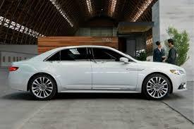 2018 lincoln mkz luxury cars u0026 sedans lincoln com