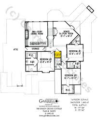 victorian style house plans shady grove cottage house plan house plans by garrell associates inc