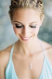 wedding makeup makeup tips for looking your best in wedding photos brides