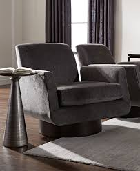 American Freight Living Room Sets Furniture American Freight St Pete American Signature Furniture