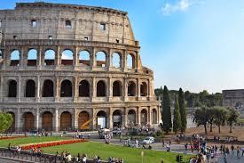 biglietti ingresso colosseo colosseo palatino e foro romano biglietto combinato italy museum