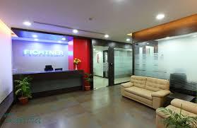 Interior Decoration In Hyderabad Futura Interior Provides Office Interior Decorators Chennai