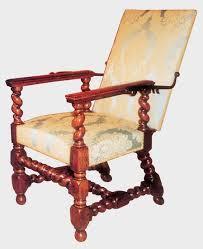 fauteuil de malade tout savoir sur le fauteuil louis xiii et la chaise à bras