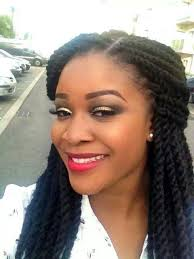 marly hairstyles for mature women 33 best kinky hair twist styles images on pinterest hair dos