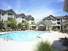 Rivergate Floor Plan The Enclave At Rivergate Apartment Homes Charlotte Nc 28273
