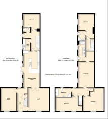 bullring floor plan floor plan the old post office kleinmann properties