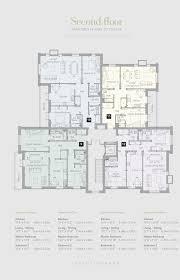 2 bedroom flat for sale in ascot corner wells lane ascot sl5