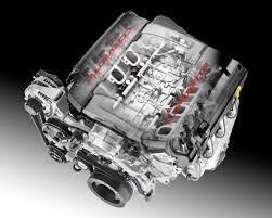 corvette lt1 gm 6 2 liter v8 small block lt1 engine info power specs wiki