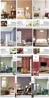 Living Room Wallpaper Scenery Simple Scenery Interior Design 3d Kids Room Wallpapers Wall