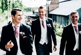 wedding grooms attire what to wear to your wedding as the groom