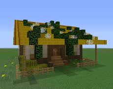 grabcraft home grabcraft your number one source for minecraft