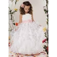 flower dresses nz online girls dresses new zealand nzdress