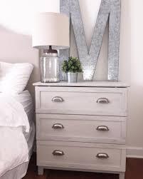 malm ikea dresser dressers with mirrors ikea malm drawer dresser price walmart