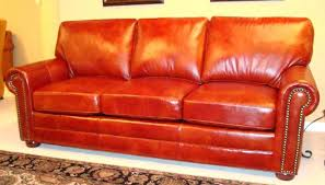 used red leather sofa leather loveseat for sale red leather sofas for sale uk sushil