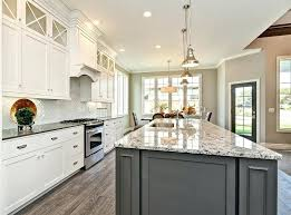 and grey kitchen ideas charcoal grey kitchen cabinet best grey cabinets ideas on gray and