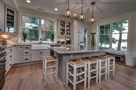 cottage kitchen design 25 cottage kitchen ideas design pictures designing idea