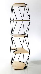 367 best furniture images on pinterest chairs product design
